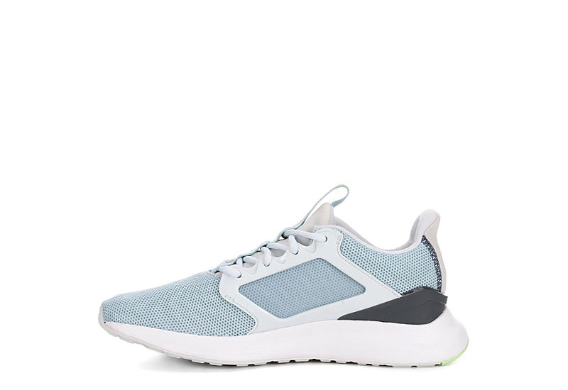 ADIDAS Womens Energy Falcon X Running Shoe - BLUE
