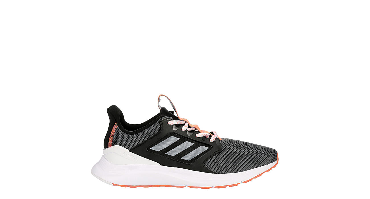 ADIDAS Womens Energy Falcon X Running Shoe - BLACK