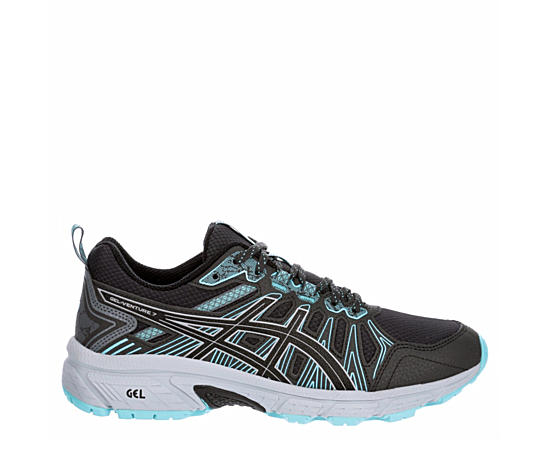 Womens Venture 7 Running Shoe