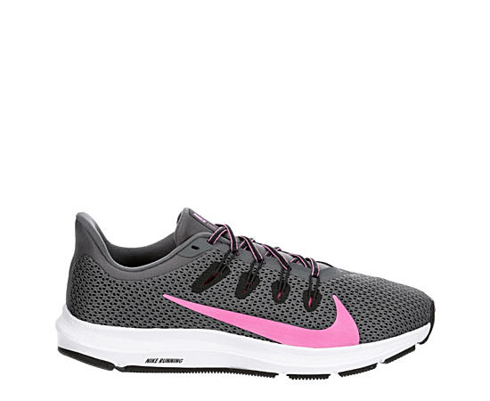 Womens Quest 2 Running Shoe