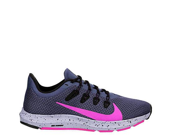 Womens Quest 2 Running Shoe