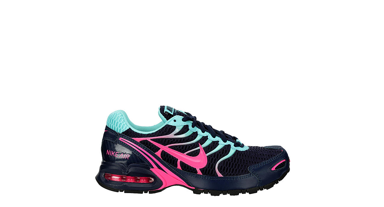 info for 33f09 254a4 Nike Womens Torch 4 Running Shoe - Navy
