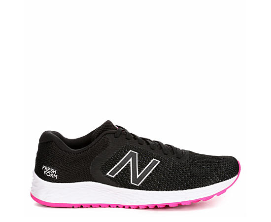 Womens Arishi 2 Sneaker
