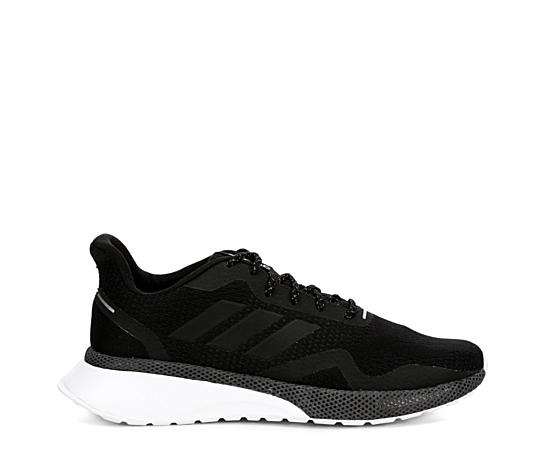 Womens Nova Run Running Shoe