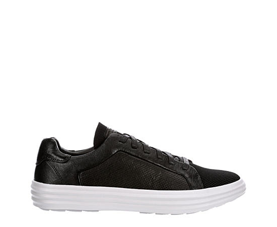 Mens Shogun-brandon Sneaker
