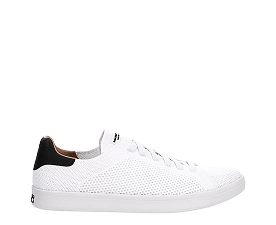 Mens Classic Cup-bryson Sneaker