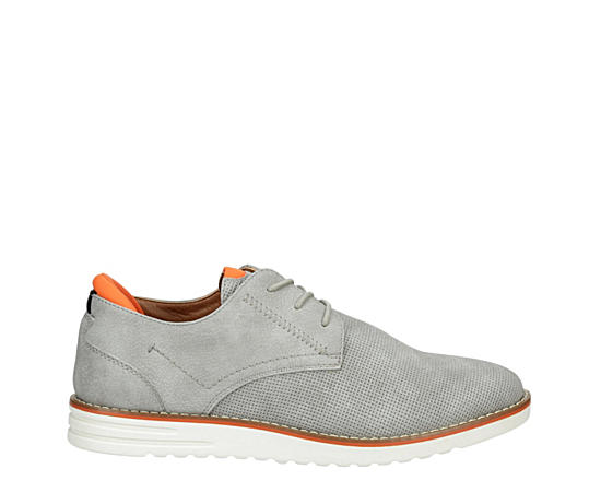 Mens Calen Oxford
