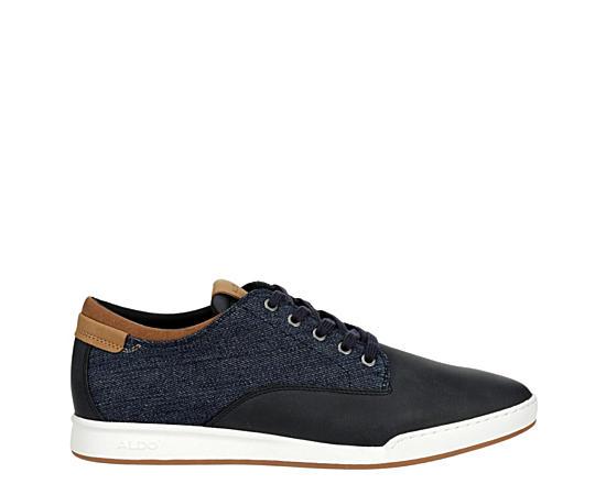 Mens Hermond Sneaker