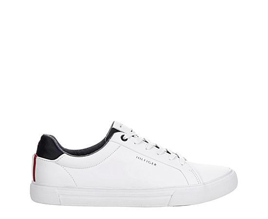 Mens Rance Sneaker