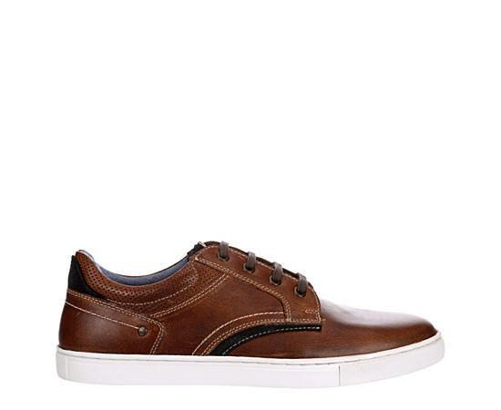 Mens Downee Sneaker