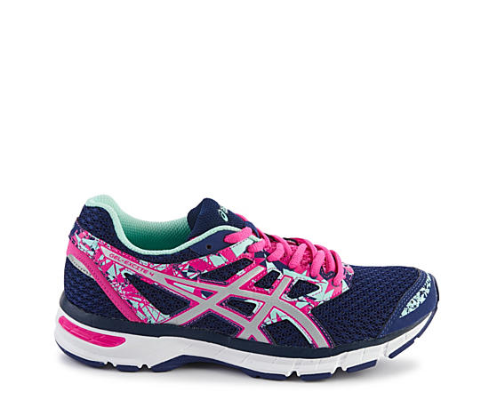 Womens Excite 4 Running Shoe