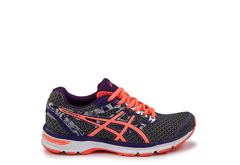 Gris Asics Womens | Excite 4 Chaussure De Course 9898 Womens | 81ba08e - madridturismobitcoin.website