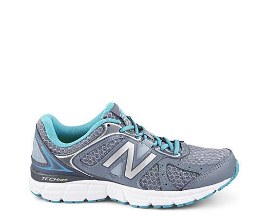 Womens 560 Running Shoe
