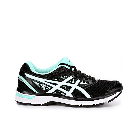 Womens Excite 4 Running Shoe