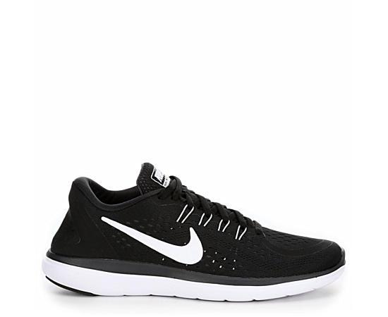 Womens Flex Run 2017 Running Shoe