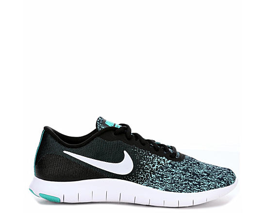 Womens Flex Contact Running Shoe