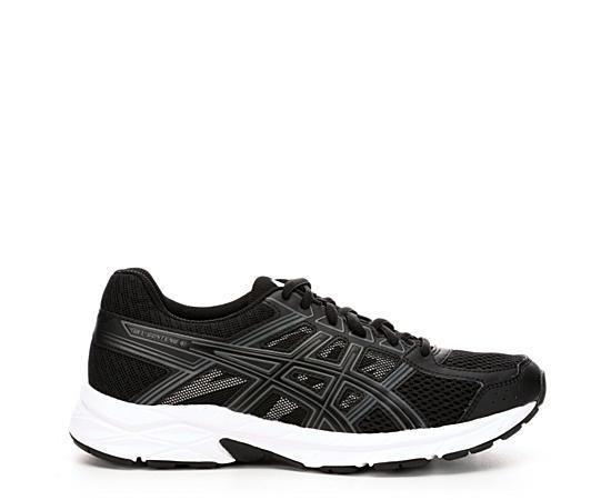 Womens Contend 4 Running Shoe