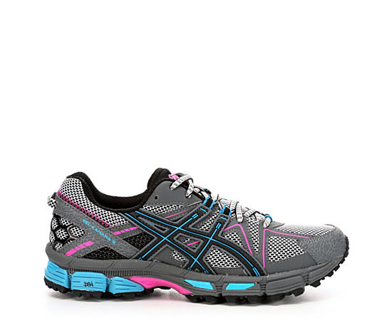 Womens Kahana 8 Running Shoe