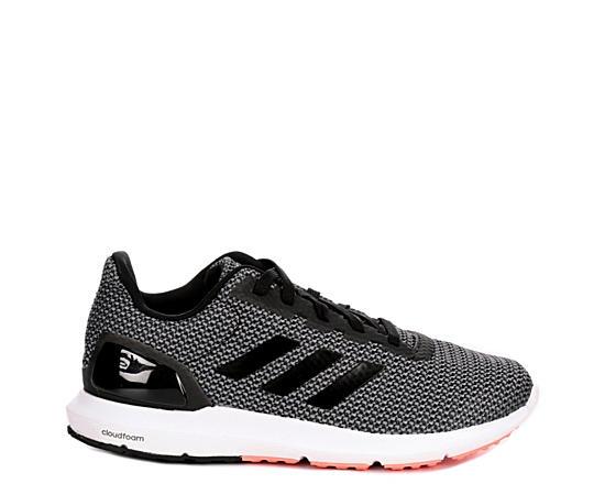 Womens Cosmic 2 Running Shoe