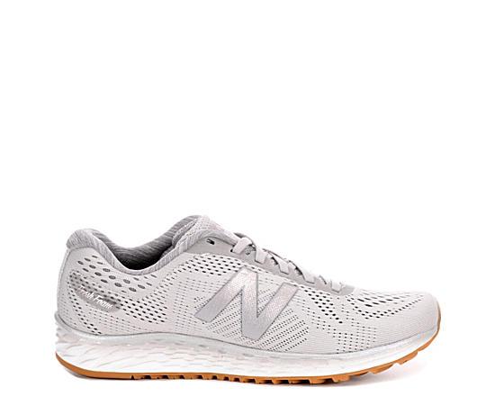 Womens Arishi Running Shoe