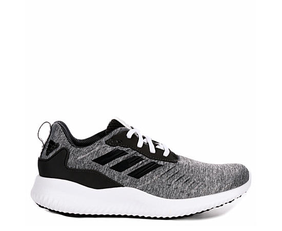 Womens Alpha Bounce Running Shoe