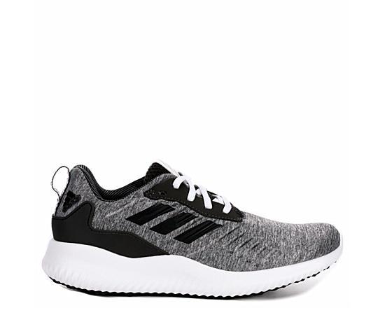 Womens Alpha Bounce Running Shoe