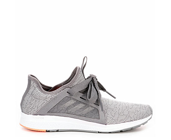 Womens Bounce Edge Lux Running Shoe