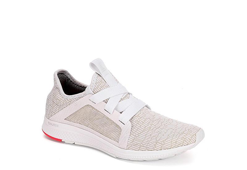 Adidas Womens Bounce Edge Lux Running Shoe