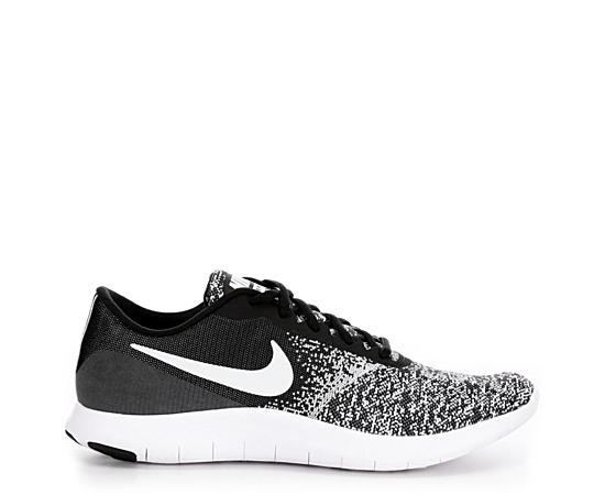 Womens Flex Contact Running Shoe
