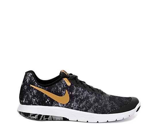 Womens Flex Experience 6 Running Shoe