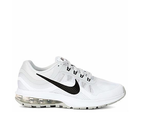 Womens Max Dynasty 2 Running Shoe