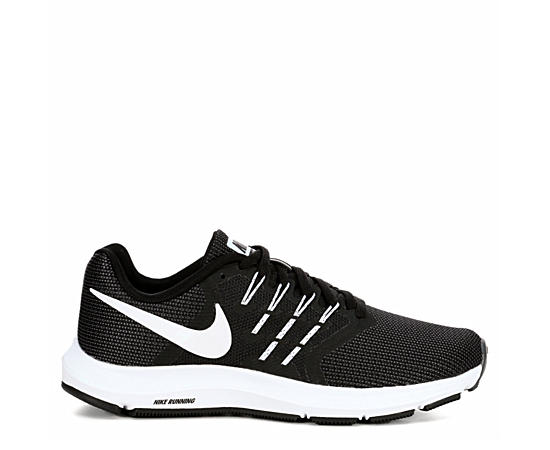 Womens Run Swift Running Shoe