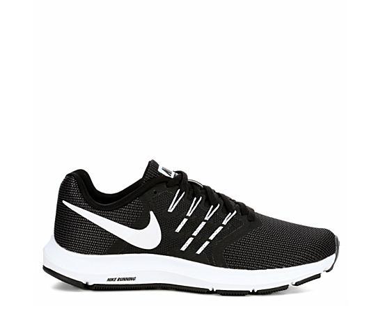 Womens Run Swift Running Shoe