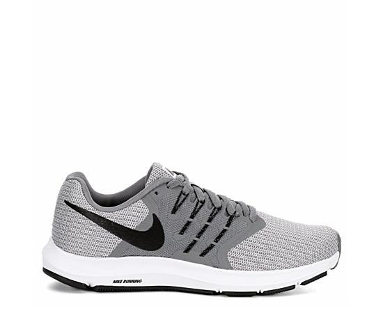 581d9969a46698 Womens Run Swift Running Shoe