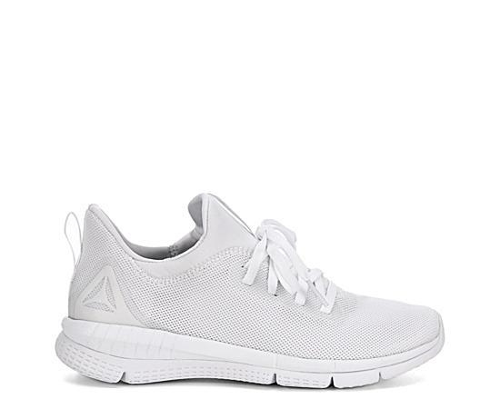 Womens Her Print Running Shoe