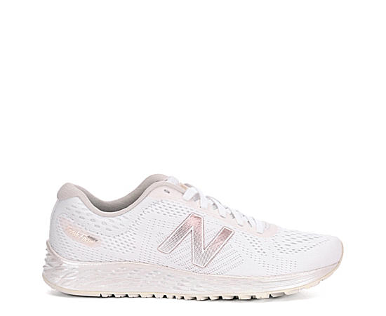Womens Arishi Running Shoe