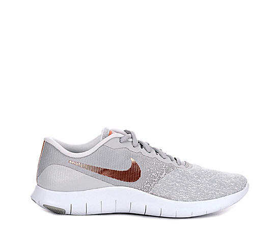 8e8d0f2985f26 ... free shipping nike. womens flex contact running shoe 5c2e0 dd670