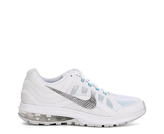 Womens Max Dynasty 2 Running Shoe