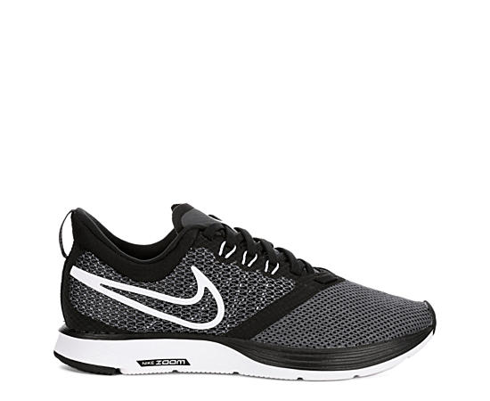 Womens Zoom Strike Running Shoe