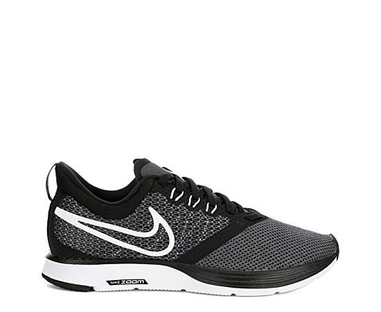 Womens Zoom Strike Running Shoe