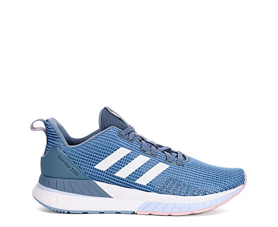 Womens Questar Ride Running Shoe