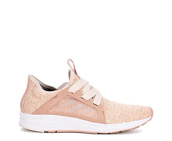 Womens Edge Lux Sneaker