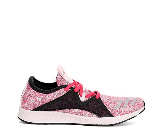 Womens Edge Lux 2 Running Shoe