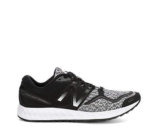 Womens Veniz Running Shoe