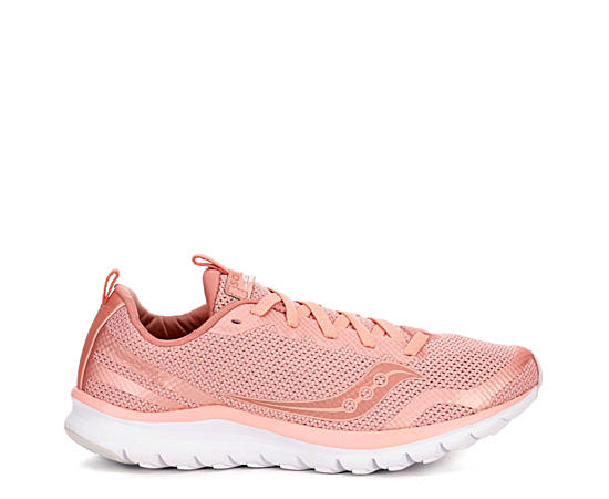 Womens Lifeform Running Shoe