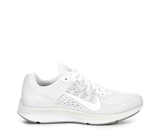 Womens Zoom Winflo 5 Running Shoe