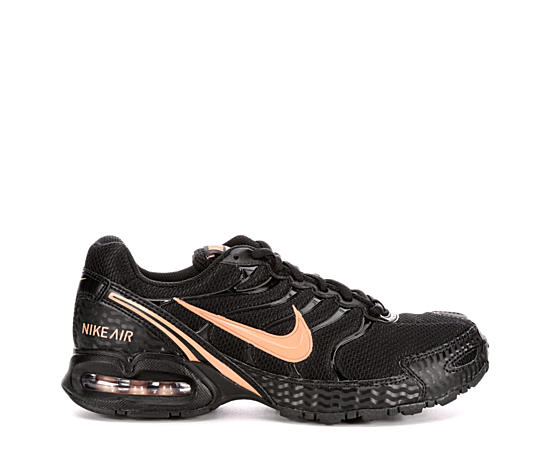 Womens Torch 4 Running Shoe
