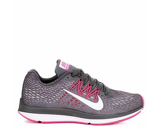 Womens Winflo 5 Running Shoe