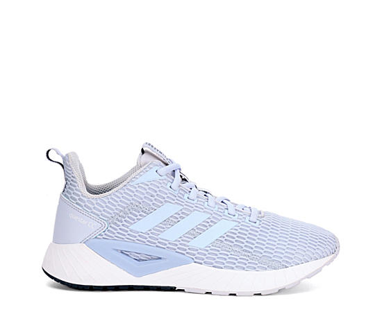 Womens Questar Climacool Running Shoe