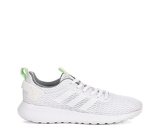 Womens Lite Racer Climacool Running Shoe